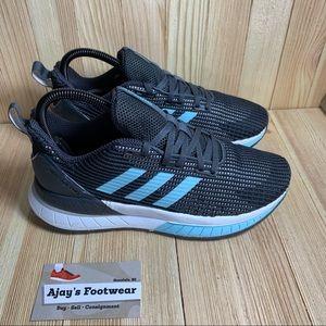 Adidas Questar Cloudfoam TND Women's Running Shoes